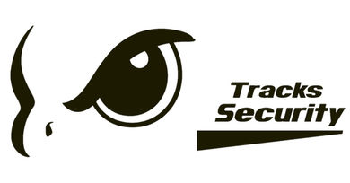Tracks Security Logo.jpg