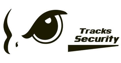 Tracks Security Logo.jpg