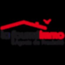 logo_lafourmi_immo_hd.png