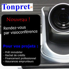 video-conference-carrée.jpg