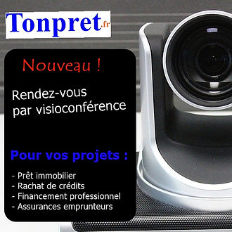 video-conference-carrée.jpg