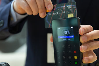 Racheter des crédits consommation