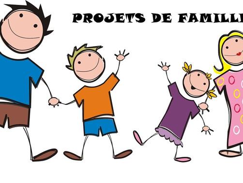Comment votre courtier des Ardennes Tonpret.fr peut vous aider en regroupement de crédits?