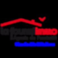 Lafourmi immobilier à Charleville-Mézières Ardennes