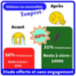 Rachat_de_cr%C3%83%C2%A9dits_edited.jpg