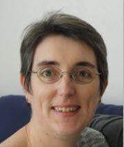 Anne Charlier Coach en budget familial