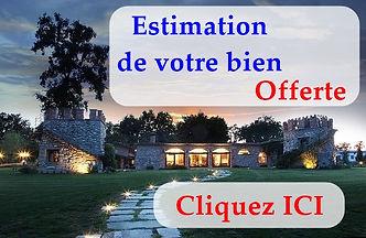 villa-1209148_640.jpg