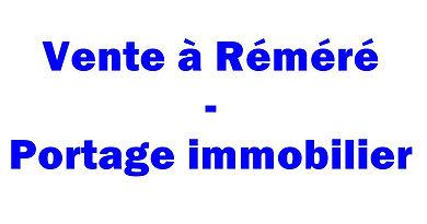 Réméré - Portage immobilier.jpg