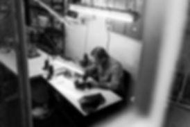 employee-4936561_640.jpg