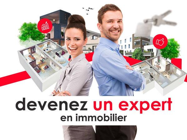 devenez un expert en immobilier (1).jpg