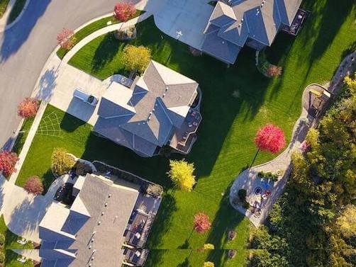 Assurance emprunteur : une rupture est-elle possible entre les banques et les courtiers ?