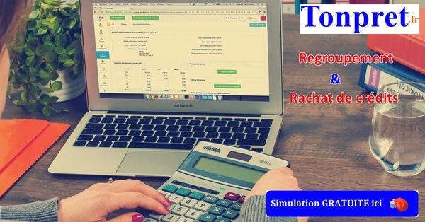 bookkeeping-615384_1280.jpg