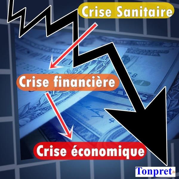 La garantie bancaire fait pour préserver les intérêts des banques