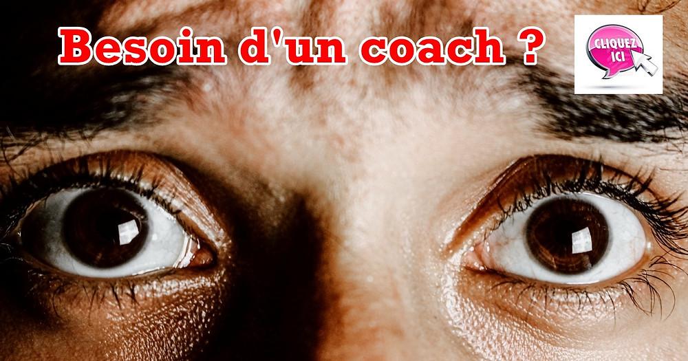 Besoin de coacher votre budget ?