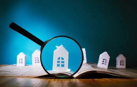 les solutions atypiques comme le reéméré, le portage immobilier et le pret hypothécaire