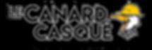 Le-Canard-Casqué-logo.png