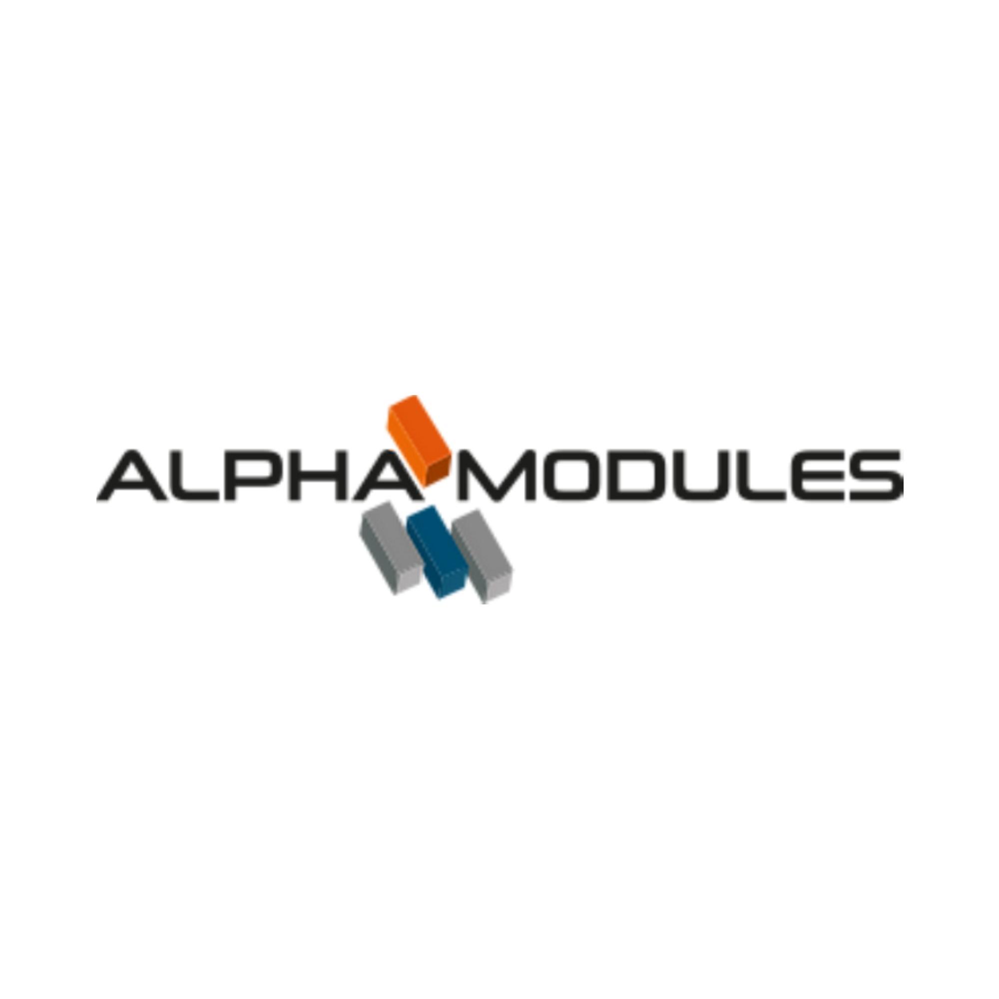 AlphaModules
