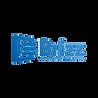 Logo Brizz sans fond.png