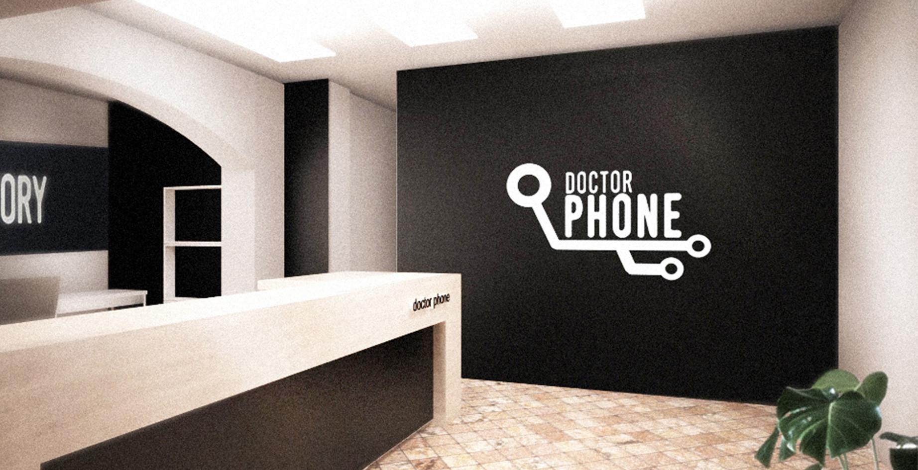 Doctor phone