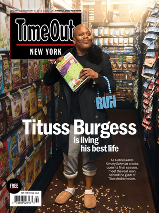 1154.titussburgess.cover.png