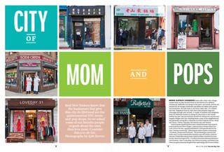 1160.mom&pop.feature_1.jpg