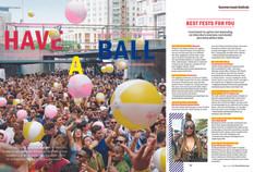 1161.festivals_Page_1.jpg