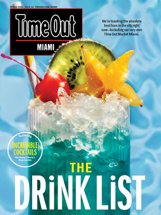 TOMIA.10.drinklist.cover.jpg