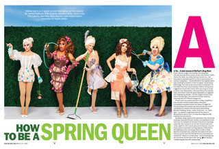 1182.springpreview.feature.jpg