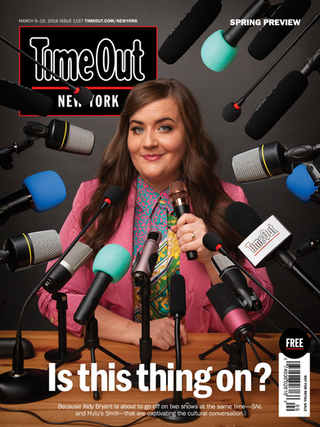 1157.aidybryant.cover.png