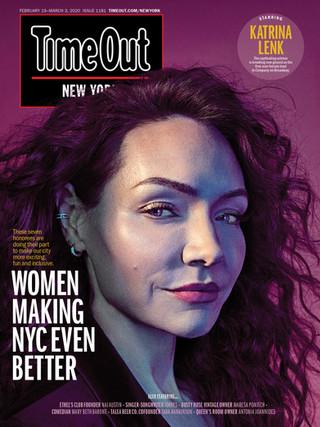 1181.nycwomen.cover.jpg