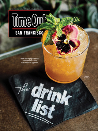 TOSF_9.drinklist.cover.jpg
