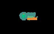 PNNC logo-03.png