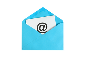 email .png