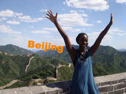 beijing_edited