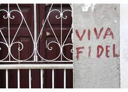 Vival Fidel