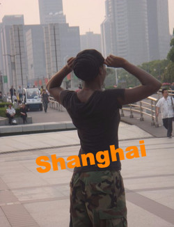 shangtfc_edited