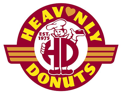 Heavnly Donuts.jpg