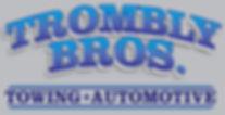 trombly_bros_tow_auto-logo.jpg
