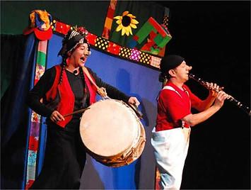 CHIRINVENTOS-Teatro-Comunidad.jpg