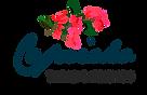 Capricho Ibiza Logo 2020-2.png