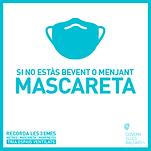 Mascareta_v3.png