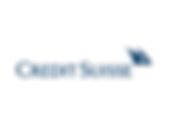 Credit-Suisse-Logo-and-Wordmark.png