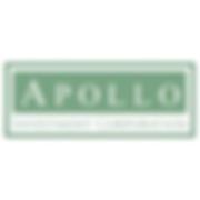 apollo-investment-squarelogo-14423926068