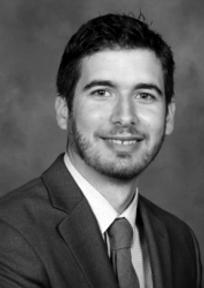 Nicholas M. Gieseler.png