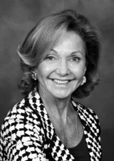 Cynthia G. Angelos.png