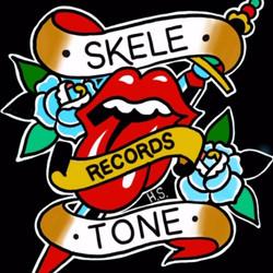 Skeletone Records