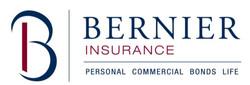Bernier Insurance