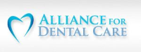 Alliance for Dental Care