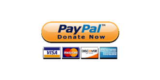 PayPal-Donate-Button-300x151.png