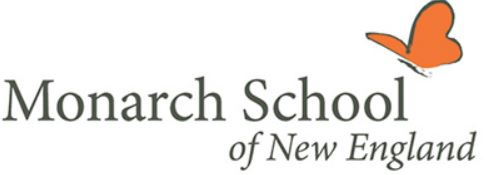 Monarch School of NE